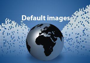 default-images