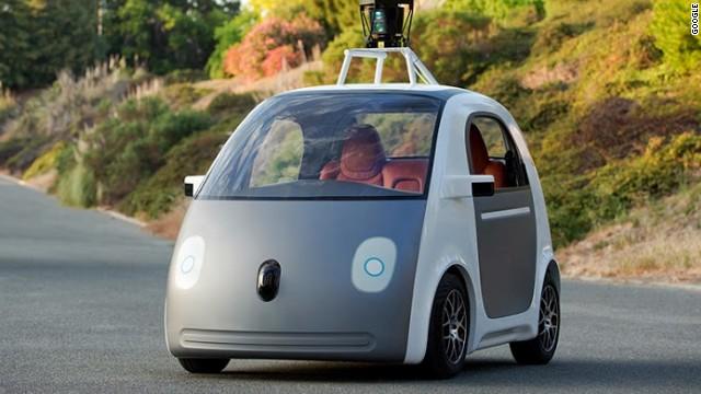 1-140528102551-google-selft-driving-car-horizontal-gallery-1401332238427.jpg
