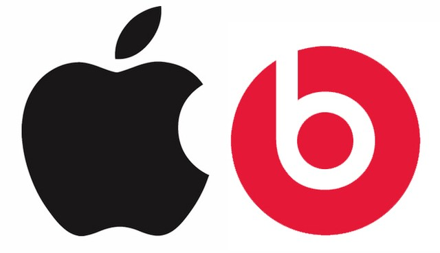 1-2484753-apple-beats-1399701819767.jpg