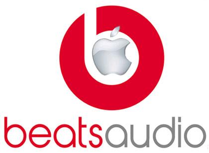 1-apple-290514-1401351871823.jpg