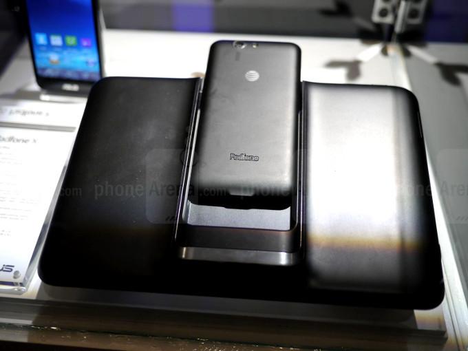 1-asus-padfone-x-7-1401356532543.jpg