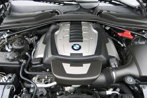 1-bmw-735d-engine-diesel-1400862745319.jpg