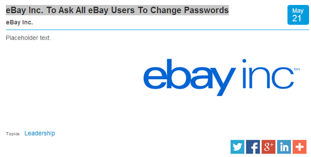 1-ebay-password-2-1400722061238.png