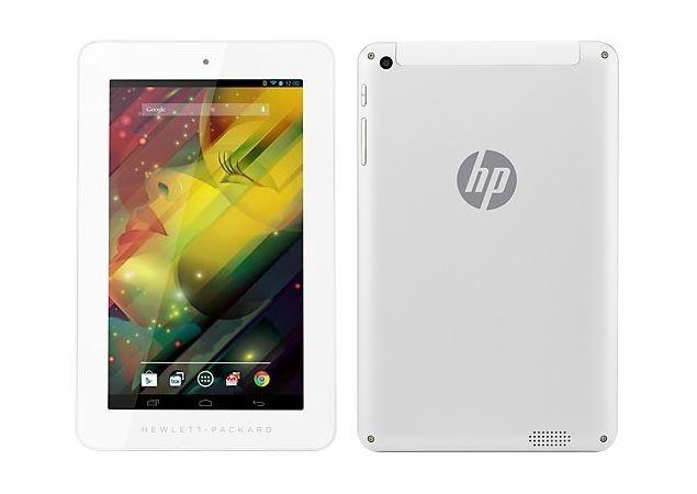1-hp-7-plus-tablet-announced-online-store-1-1400729371426.jpg