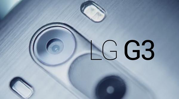 1-lg-g3-camera-1401295734144.png
