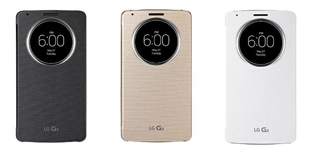 1-lg-g3-quickcircle-main-1400742147052.jpg