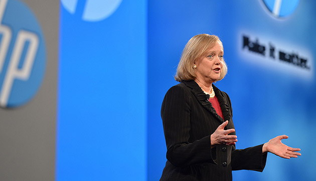 1-meg-whitman-hp-1400828380747.jpg