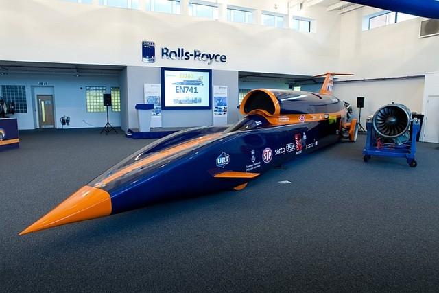 1-rolls-royce-sponsors-bloodhound-project-1400575840082.jpg
