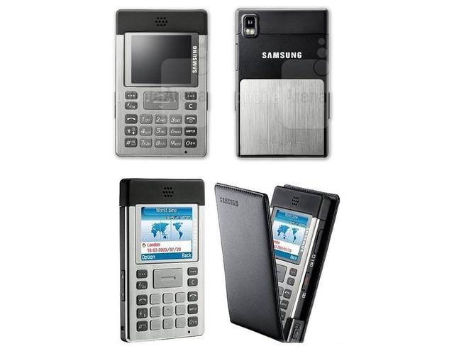 1-samsung-sgh-p300-1400853437809.jpg