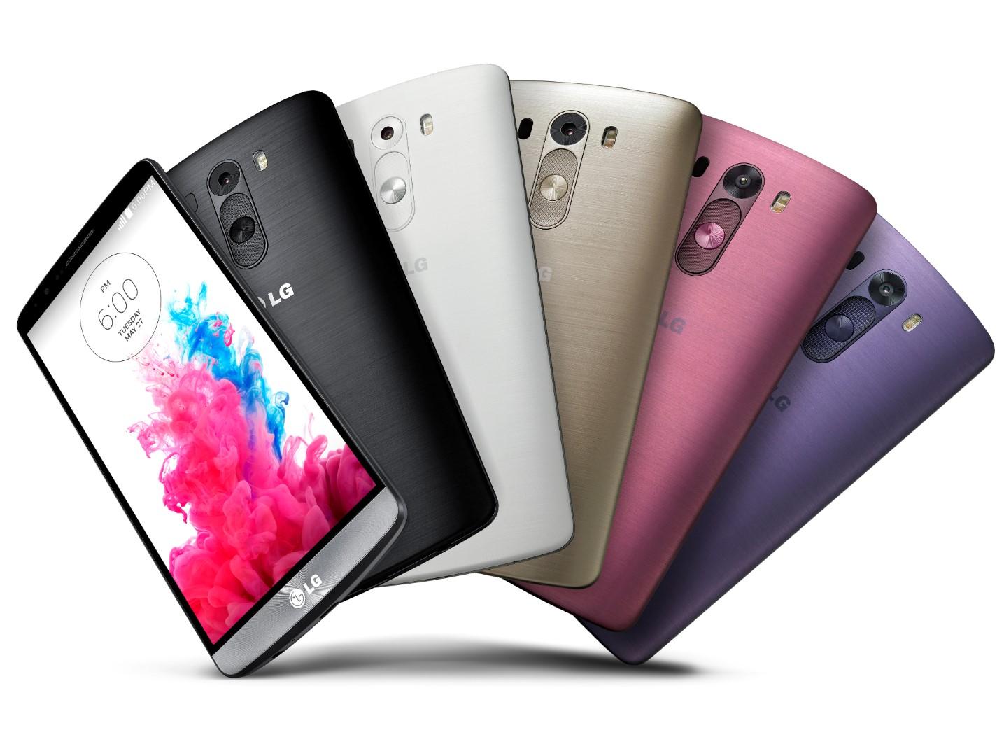1-the-first-quad-hd-1440-x-2560-pixel-display-1401336734892.jpg