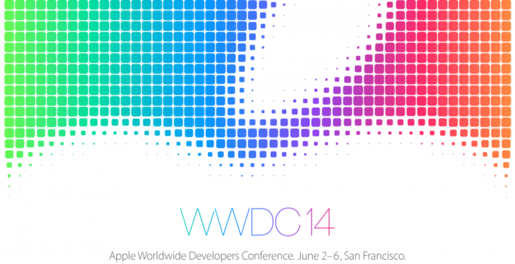 1-wwdc-2014-820x4201-1400729110459.png
