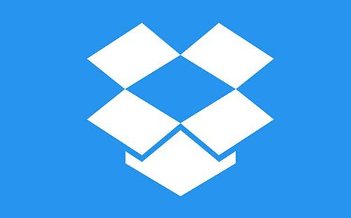 2459604_dropbox-logo-32e0e.jpg