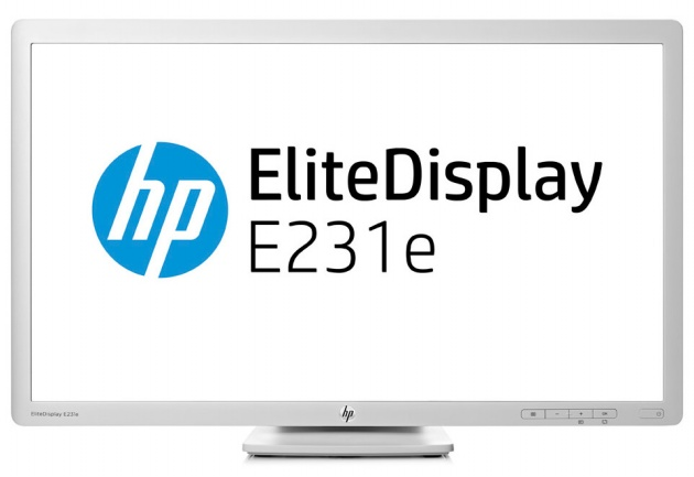 HP_EliteDisplay_E231e_02genk1-32ea0.jpg