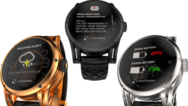 Kairo-Hybrid-Android-Wear-Smartwatch-Functions-55ec6.png