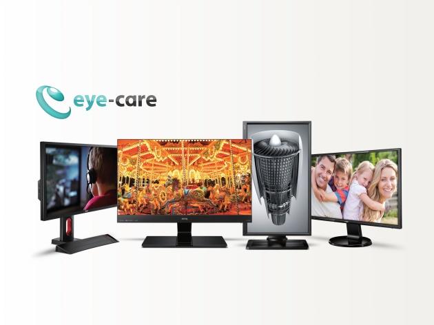 benq-eye-care-lcd-monitor-1400663608016.jpg