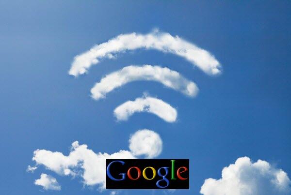 cloud-wifi-600x403-1400838317333.jpg
