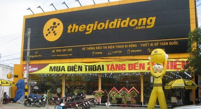 the-gioi-di-dong-dat-muc-tieu-13000-ty-doanh-thu-lnst-tang-gan-70-1400648472254.jpg