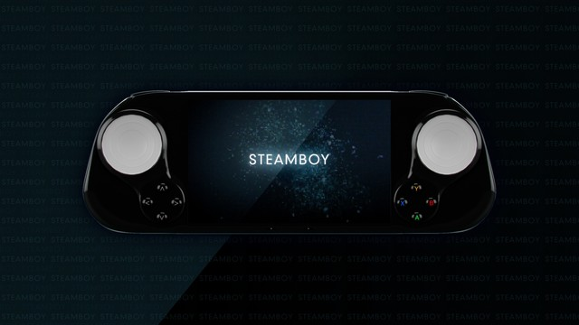 1-2513769-steambot-machine-3-1402889819621.jpg