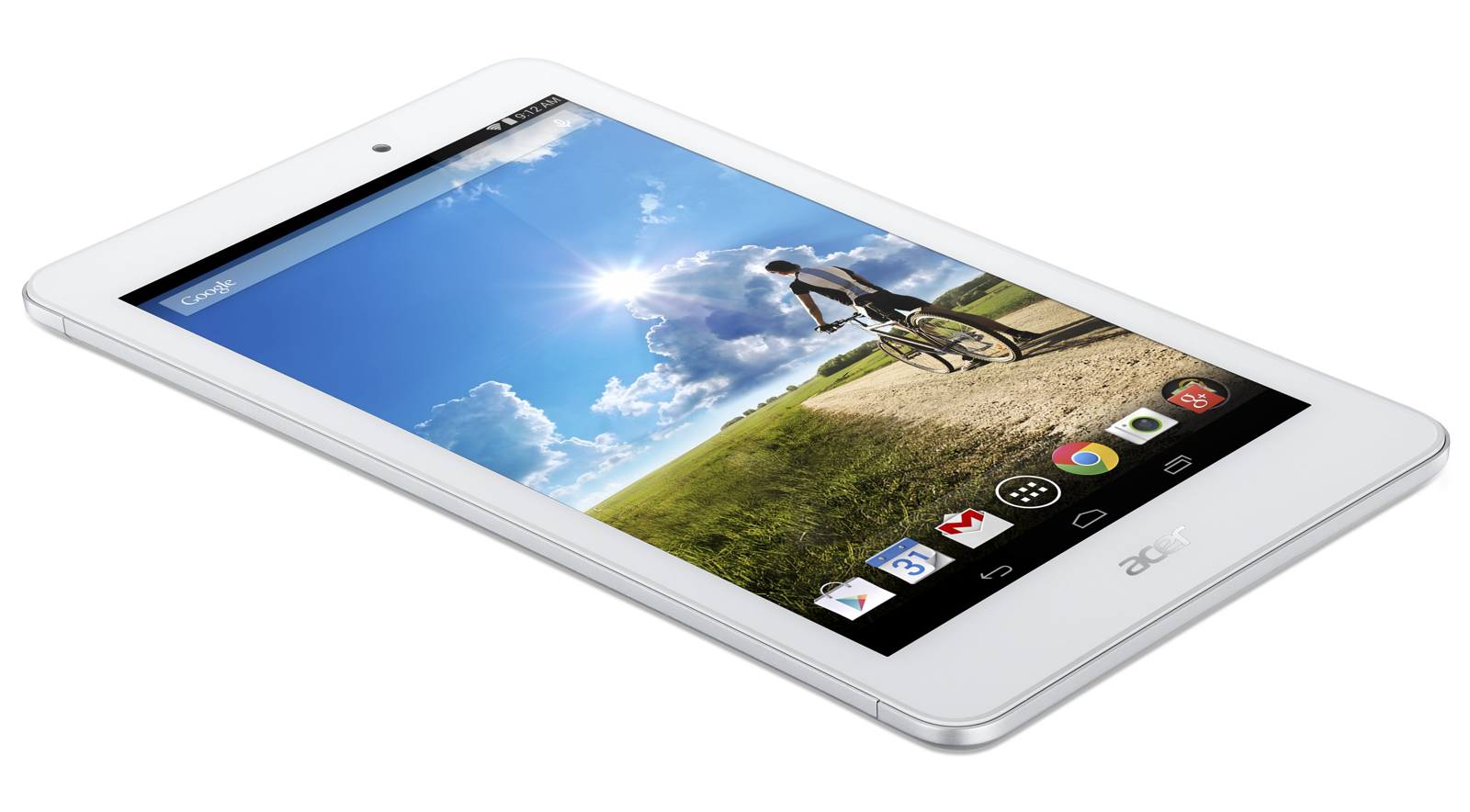 1-acer-iconia-tab-8-intel-android-kitkat-official-02-1401515126668.png