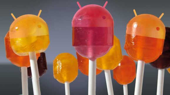 1-android-lollies-578-80-1403677419317.jpg