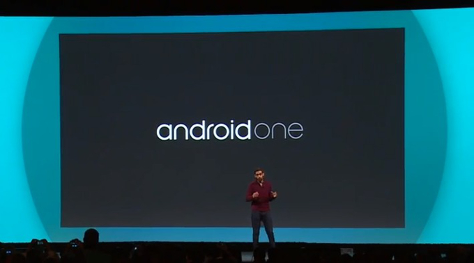 1-android-one-1403935579773.jpg
