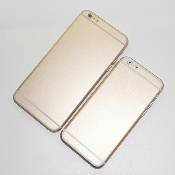 1-apple-iphone-55-vs-47-ois-02-1403687179061.jpg