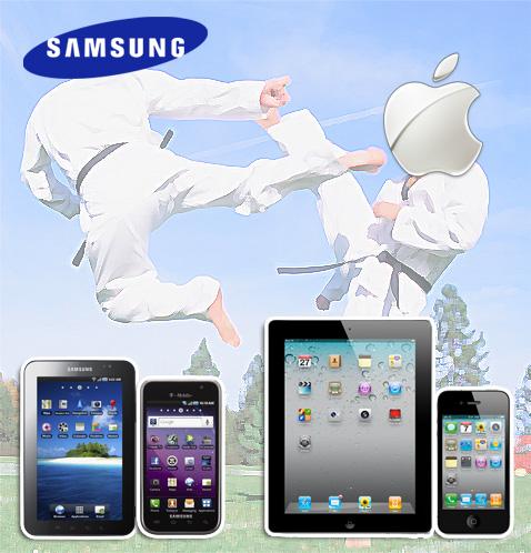1-apple-samsung-patent-dispute-deepens-1402903894587.jpg