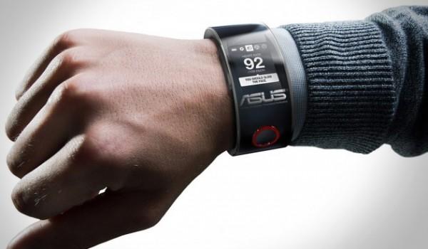 1-asus-smartwatch-concept-1403856296594.jpg