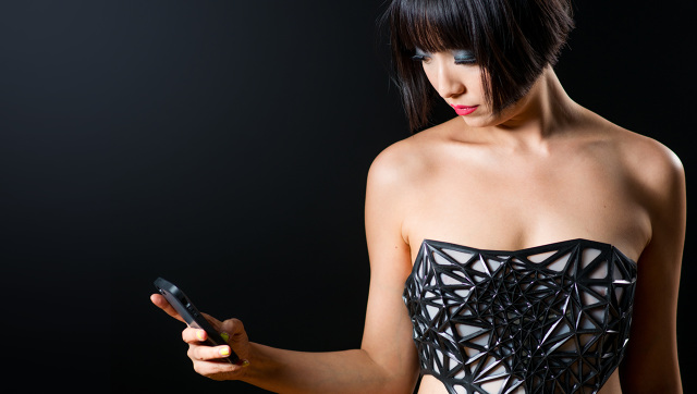 1-dress-1-1402560050233.jpg