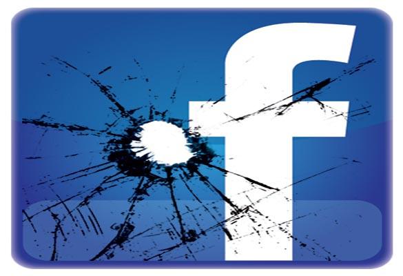 1-facebook-down-1403166145101.jpg