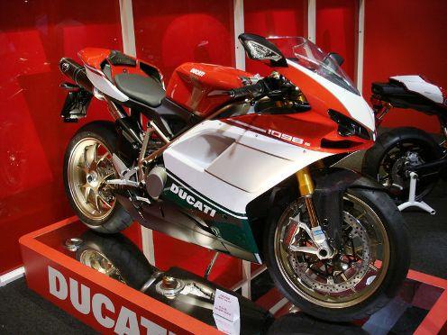 1-fastest-motorcycle-ducati-1098s-1401723131916.jpg