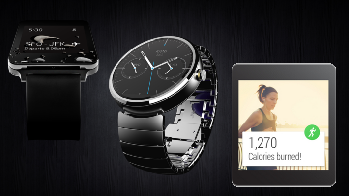1-google-fit-android-wear-1403083821129.png