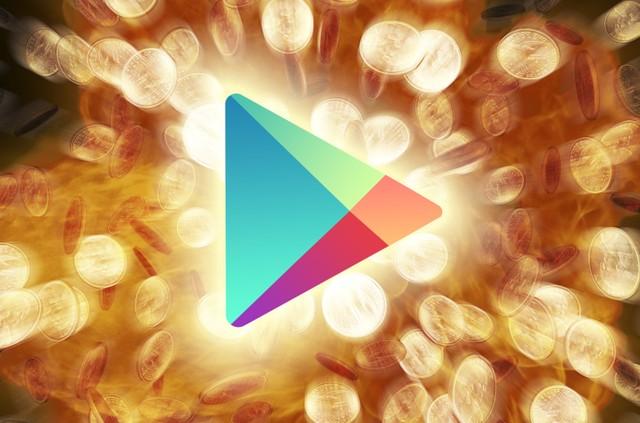 1-google-play-revenue-1403603829134.jpg