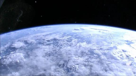 1-hd-viewing-iss-live-1403848439162.jpg