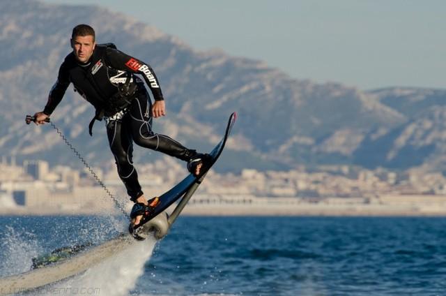 1-hoverboard-1-1402974619383.jpg