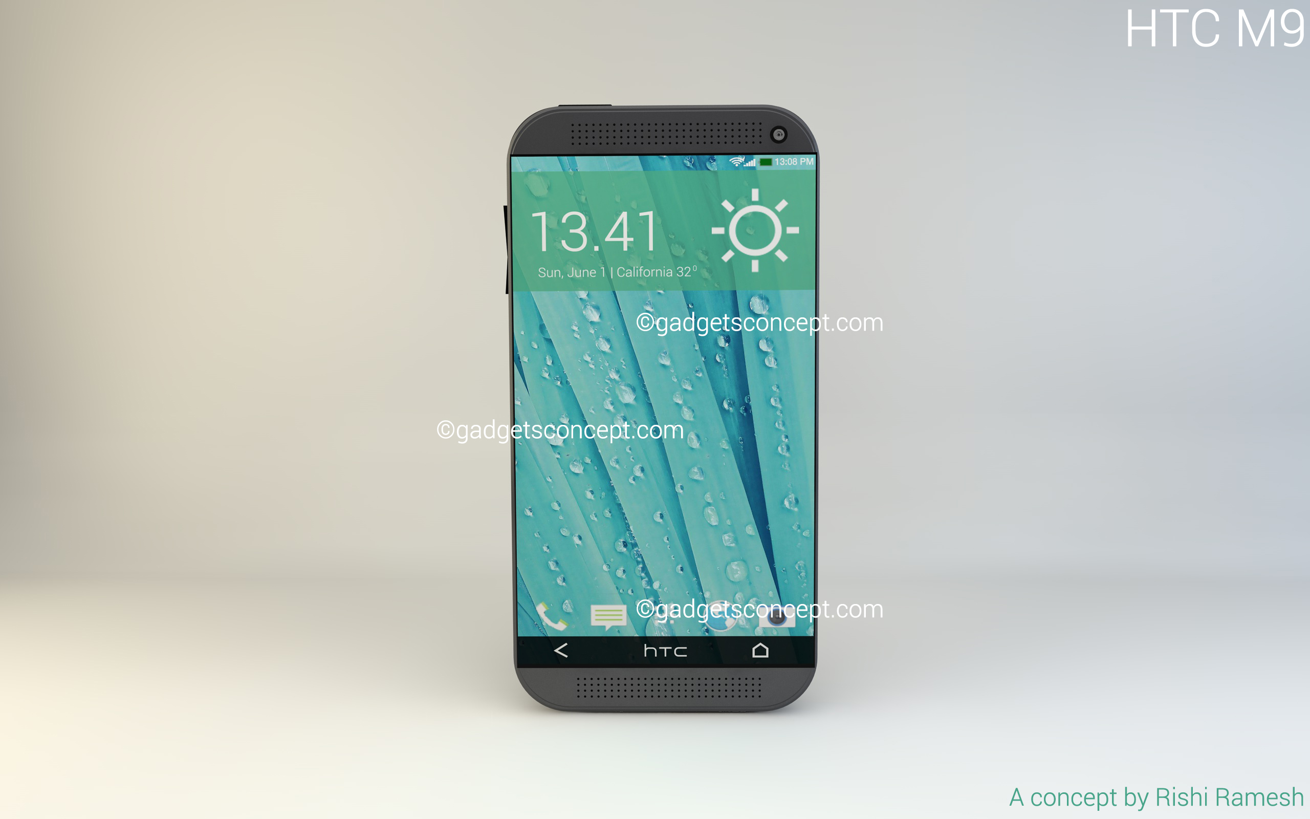 1-htc-one-m9-concept-by-rishi-ramesh-1402135275873.jpg