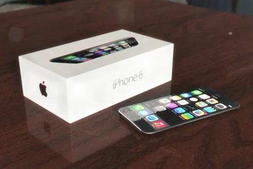 1-iphone-1-4609-1395031004-1403082527661.jpg