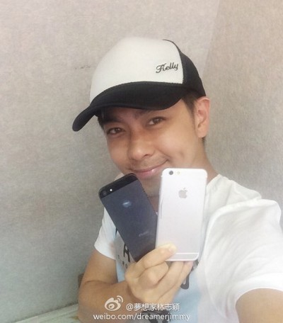 1-iphone-6-leaked-1-cf53a-1402563445161.jpg