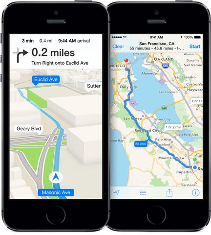 1-navigation-hero-1401640044773.jpg