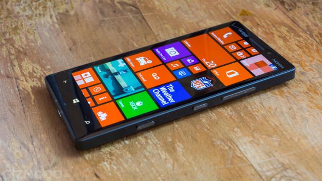 1-nokia-lumia-930-2-1401366668024.jpg