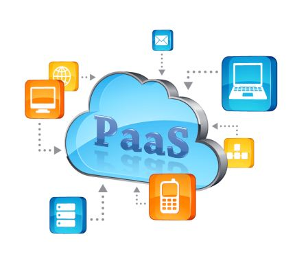 1-paas-cloud-1402840147716.jpg