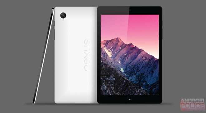 1-picture-and-specs-of-the-rumored-8-9-inch-htc-nexus-tablet-1403433042000.jpg