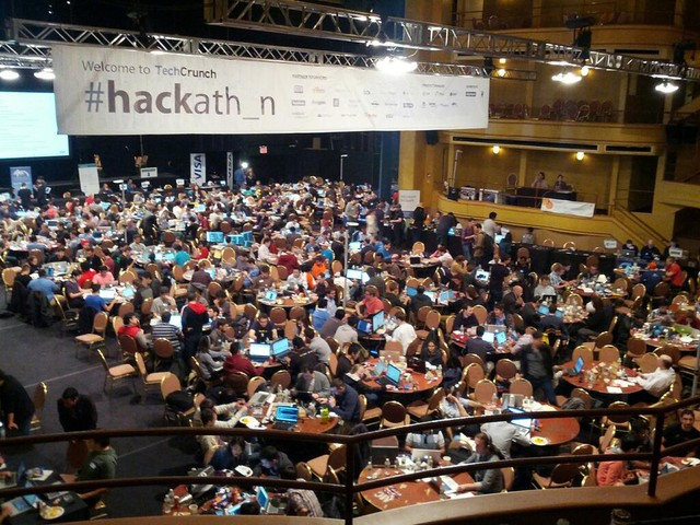 1-picture-of-hackathon-1403761169957.png