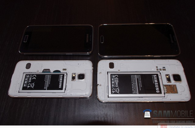 1-pictures-of-the-samsung-galaxy-s5-mini-some-with-the-samsung-galaxy-s5-1402469184786.jpg