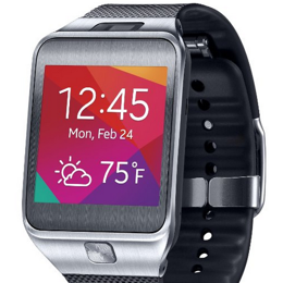 1-samsungs-first-android-wear-smartwatch-might-be-announced-at-google-io-1403509287132.jpg