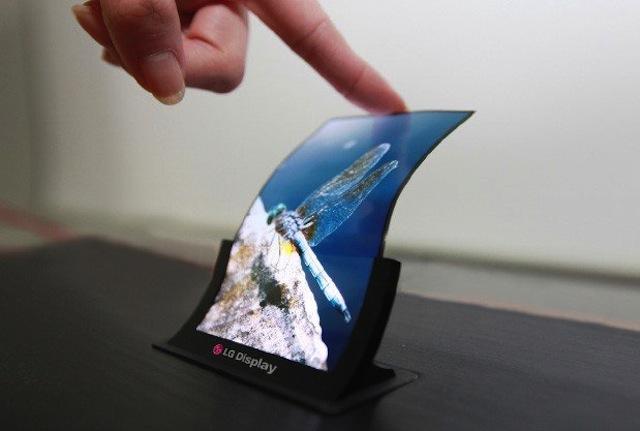 1-smartphone-man-hinh-cong-1-2014626224254-1403949263797.jpg