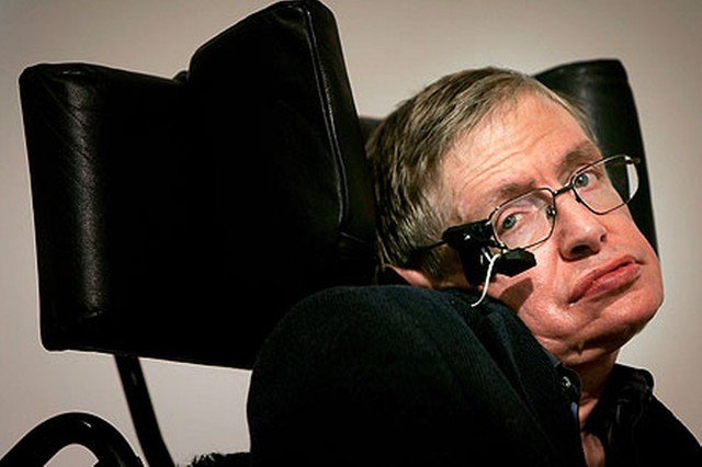 1-stephen-hawking-pic-getty-74462112-1403450838362.jpg