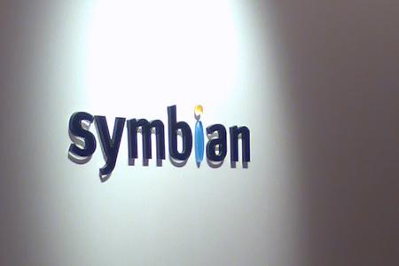 1-symbian-1403170635848.jpg