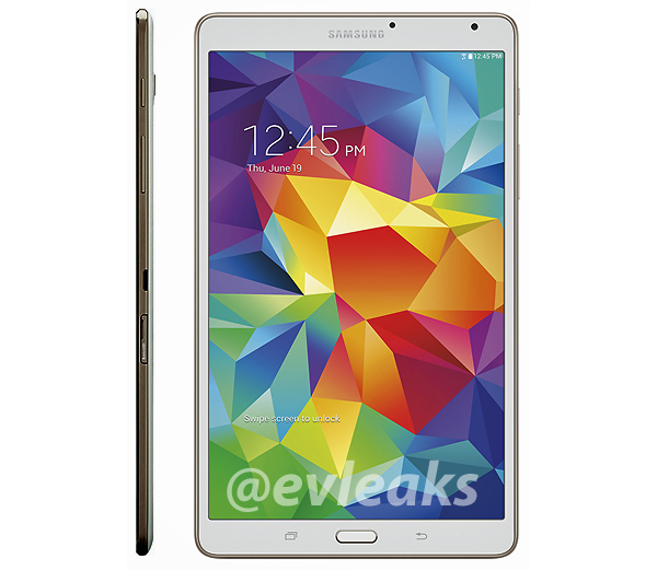 1-this-is-the-unannounced-samsung-galaxy-tab-s-8-4-1401692334099.jpg
