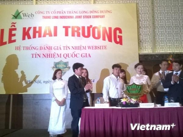 1-vnp-le-ra-mat-he-thong-danh-gia-tin-nhiem-website-1402893872880.jpg